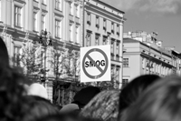 smog-stop-male